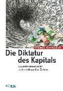 Cover-Bild zu Die Diktatur des Kapitals von Hofbauer, Hannes