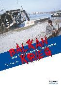 Cover-Bild zu Balkankrieg (eBook) von Hofbauer, Hannes