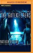 Cover-Bild zu The Gatekeepers von Hystad, Nathan