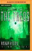 Cover-Bild zu The Theos von Hystad, Nathan