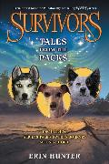 Cover-Bild zu Survivors: Tales from the Packs von Hunter, Erin