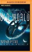 Cover-Bild zu Old World von Hystad, Nathan