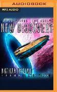 Cover-Bild zu New Discovery von Hystad, Nathan