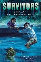 Cover-Bild zu Swamp von Duey, Kathleen