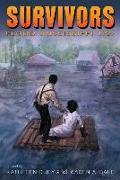Cover-Bild zu Flood von Duey, Kathleen