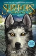 Cover-Bild zu Survivors: Alpha's Tale (eBook) von Hunter, Erin