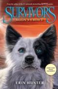 Cover-Bild zu Survivors: Moon's Choice (eBook) von Hunter, Erin