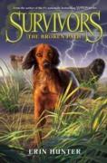 Cover-Bild zu Survivors #4: The Broken Path (eBook) von Hunter, Erin