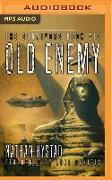 Cover-Bild zu Old Enemy von Hystad, Nathan