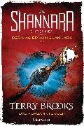 Cover-Bild zu Die Shannara-Chroniken: Der Magier von Shannara 1 - Das verbannte Volk (eBook) von Brooks, Terry