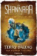 Cover-Bild zu Die Shannara-Chroniken: Der Magier von Shannara 2 - Der Baum der Talismane (eBook) von Brooks, Terry