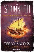 Cover-Bild zu Die Shannara-Chroniken: Die Reise der Jerle Shannara 3 - Die Offenbarung der Elfen (eBook) von Brooks, Terry
