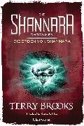 Cover-Bild zu Die Shannara-Chroniken: Die Erben von Shannara 1 - Heldensuche (eBook) von Brooks, Terry