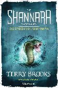 Cover-Bild zu Die Shannara-Chroniken: Die Erben von Shannara 2 - Druidengeist (eBook) von Brooks, Terry