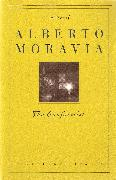 Cover-Bild zu The Conformist von Moravia, Alberto