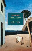 Cover-Bild zu Agostino von Moravia, Alberto