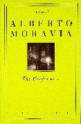 Cover-Bild zu The Conformist (eBook) von Moravia, Alberto
