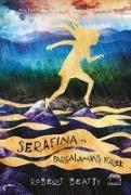 Cover-Bild zu Serafina ve Parcalanmis Yürek von Beatty, Robert