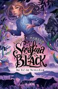 Cover-Bild zu Serafina Black - Der Ruf der Verwandlung von Beatty, Robert