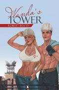 Cover-Bild zu Wanda's Tower (eBook) von Beatty, Robert