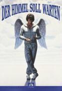 Cover-Bild zu Der Himmel soll warten von Beatty, Warren