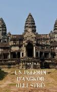 Cover-Bild zu Un Pèlerin d'Angkor (eBook) von Loti, Pierre