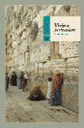Cover-Bild zu Viaje a Jerusalén (eBook) von Loti, Pierre