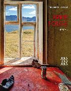 Cover-Bild zu Freie Folge (eBook) von Kunst, Thomas