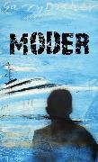 Cover-Bild zu Moder (eBook) von Disher, Garry