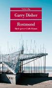 Cover-Bild zu Rostmond von Disher, Garry