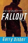 Cover-Bild zu Fallout (eBook) von Disher, Garry