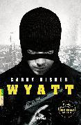 Cover-Bild zu Wyatt (eBook) von Disher, Garry