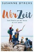 Cover-Bild zu Wir-Zeit von Dyrchs, Susanne