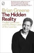 Cover-Bild zu The Hidden Reality von Greene, Brian