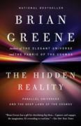 Cover-Bild zu Hidden Reality (eBook) von Greene, Brian