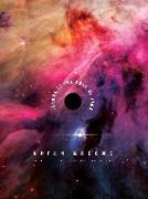 Cover-Bild zu Icarus at the Edge of Time von Greene, Brian