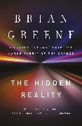 Cover-Bild zu The Hidden Reality (eBook) von Greene, Brian