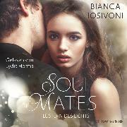 Cover-Bild zu Flüstern des Lichts (Audio Download) von Iosivoni, Bianca