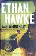 Cover-Bild zu Ash Wednesday von Hawke, Ethan