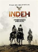 Cover-Bild zu Indeh von Hawke, Ethan
