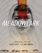 Cover-Bild zu Meadowlark von Hawke, Ethan