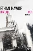 Cover-Bild zu Hin und weg (eBook) von Hawke, Ethan