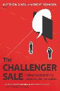 Cover-Bild zu The Challenger Sale von Dixon, Matthew
