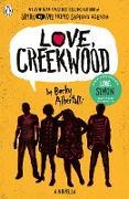 Cover-Bild zu Love, Creekwood (eBook) von Albertalli, Becky