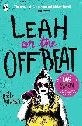 Cover-Bild zu Leah on the Offbeat (eBook) von Albertalli, Becky