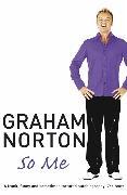 Cover-Bild zu So Me von Norton, Graham