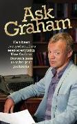 Cover-Bild zu Ask Graham (eBook) von Norton, Graham