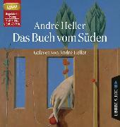 Cover-Bild zu Das Buch vom Süden von Heller, André