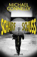 Cover-Bild zu Scharfschuss (eBook) von Connelly, Michael
