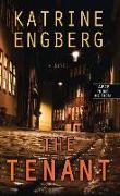 Cover-Bild zu The Tenant von Engberg, Katrine